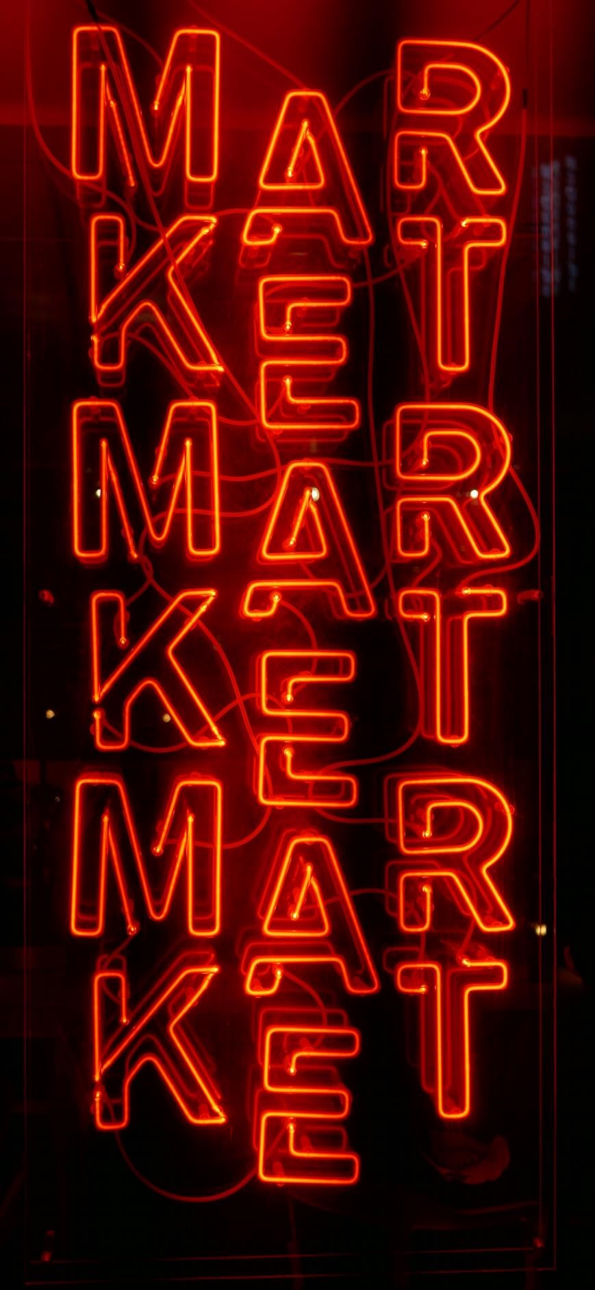 Neon Sign Iphone Wallpapers Art Free Hd Download